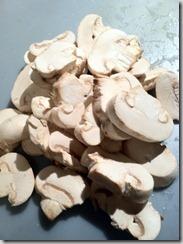 10-mushrooms